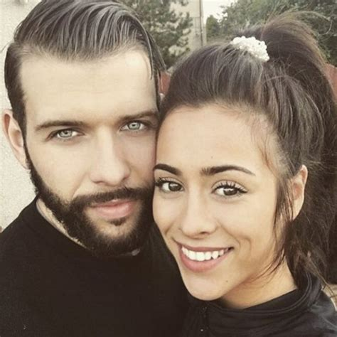 tattoo fixers jay s girlfriend tattoo fixers star jay hutton announces engagement when