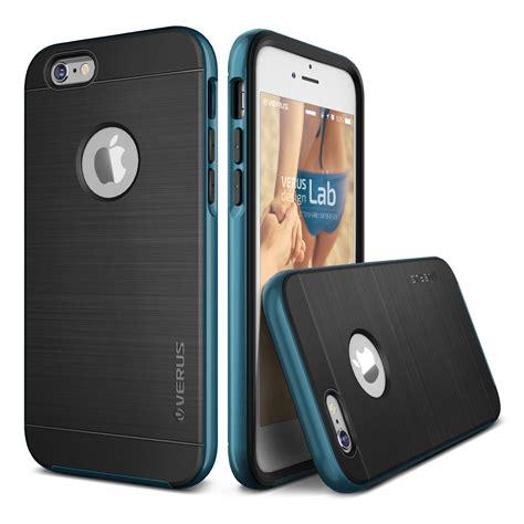 Verus Lg G5 High Pro Shield Series Light Silver verus iphone 6 6s high pro shield series kılıf vrs design t 252 rkiye verus deneyimlerini