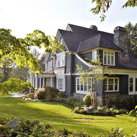 exterior paint sale 107 best exterior house colors images on