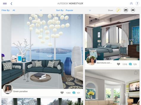 autodesk homestyler jun long homestyler design aplikacja homestyler interior design