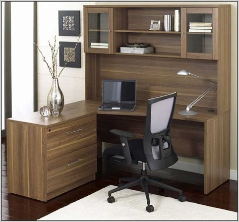 black l shaped desk black l shaped desk uk desk home design ideas