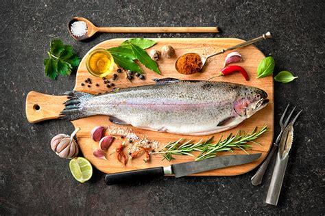 come cucinare passera di mare come cucinare alla piastra la carne e il pesce