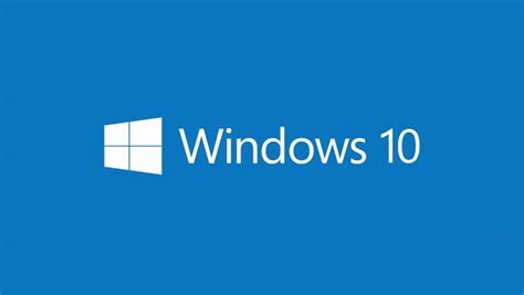logo design software free version for windows 10 windows 10 logo techdiscussion downloads