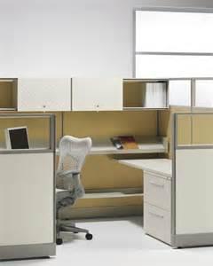 Office Furniture Augusta Ga Office Cubicles Atlanta Chattanooga Athens Columbus