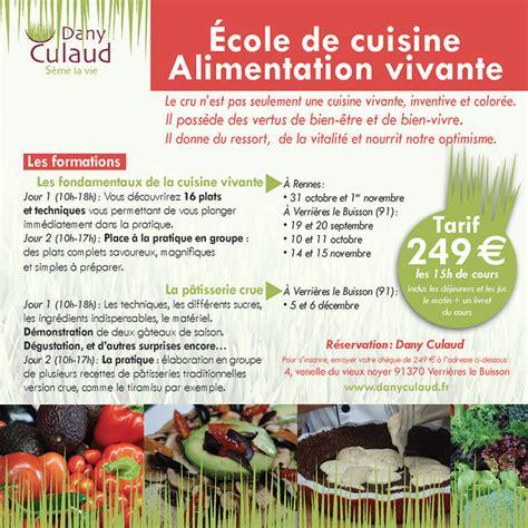 histoire de la cuisine fran軋ise histoire de la cuisine livre histoire de la cuisine et de
