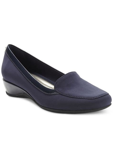 bandolino flat shoes bandolino bandolino lilas flats shoes shop it to me