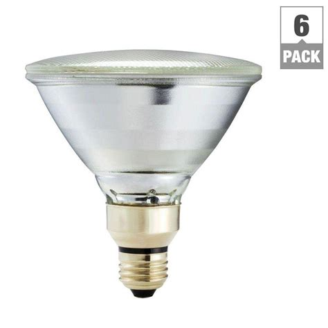 home depot flood light bulbs bocawebcam