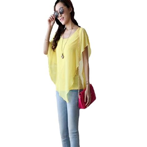 Atasan Kimono Top Blouse Fashion Berkualitas j fashion blouse collection korean style blouse