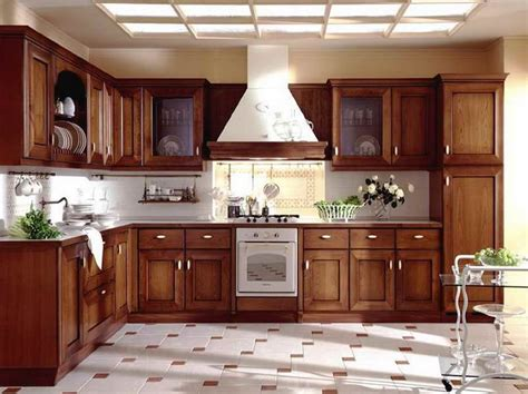 kitchen colors to paint your kitchen cabinets kitchen ideas design a kitchen paint kitchen