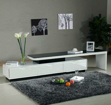 wall tv cabinet modern tv stand mdf furniture wooden modern white high gloss mdf tv stand with tempered glass