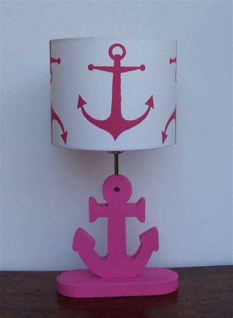 anchor room 25 best ideas about nautical rooms on curtains for room light