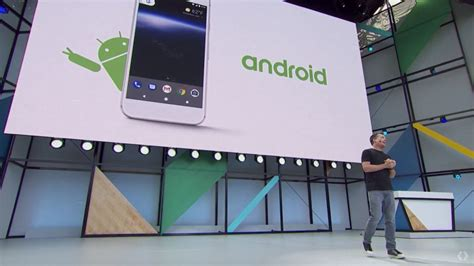 android go is not a replacement for android one android