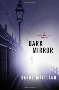 Ash Island A Belltree Mystery fiction book review mirror a brock and kolla
