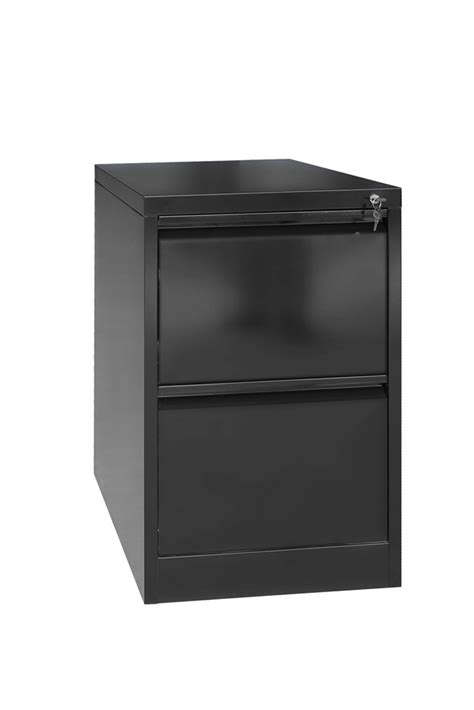 Excalibre Filing Cabinet Filing Cabinet Sydney Mf Cabinets