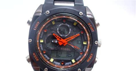 Gambar Dan Harga Jam Tangan Merk Fossil arloji jam tangan fossil terbaru maret 2013
