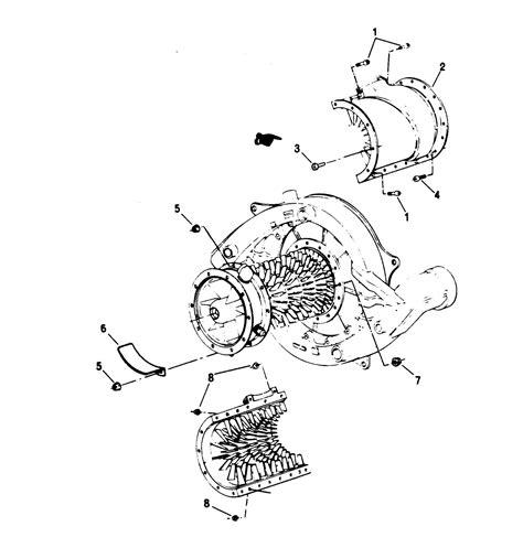 compress pdf half size compressor case half tm 55 2840 231 23 282