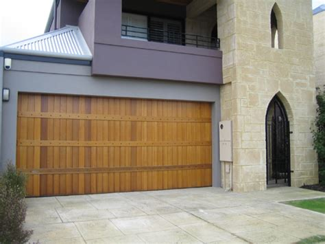 Cbell Overhead Door West Coast Garage Doors Alipanel Timberlook West Coast Garage Doors Stanford4 Lrge West Coast