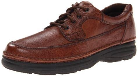nunn bush cameron comfort gel casual shoes nunn bush men s cameron oxford new walking shoes