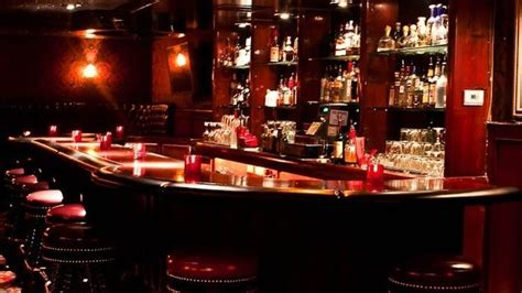 top hollywood bars the best bars in los angeles