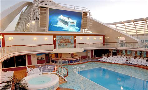 Can I Work On A Cruise Ship With A Criminal Record Best Cruise Tips In The Loop Travel