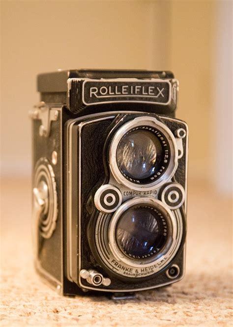 imagenes vintage camaras vintage photography cameras www pixshark com images