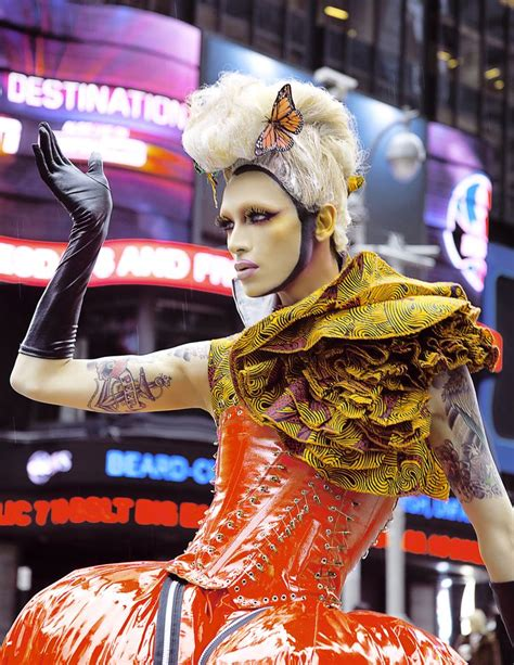 tattoo extreme cantu orari 17 best images about painted by miss fame on pinterest