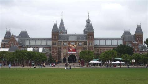 museum amsterdam zaterdagavond rijksmuseum amsterdam vooraanzicht