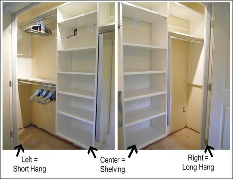 how to design a closet my best closet design tips and tricks andrea dekker