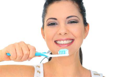 Sikat Gigi 3 hal yang harus diperhatikan saat membeli sikat gigi