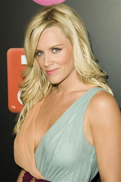 what is jenny mccarthy natural hair color jenny mccarthy natural hair color jenny mccarthy natural