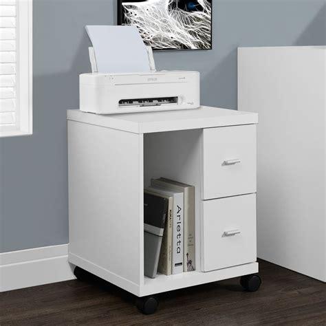 printer and file cabinet file cabinets inspiring printer file cabinet printer