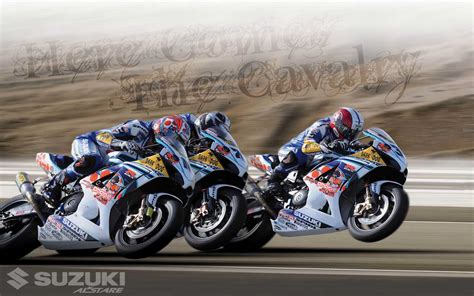 Suzuki Gsxr Wallpaper Suzuki Gsxr 1000 2015 Wallpapers Wallpaper Cave
