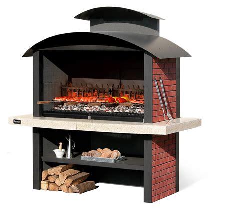 grillstelle kaufen kansas sunday grills barbecue mcz garden