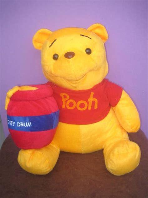 Boneka Winie The Pooh boneka winnie the pooh gentong 171 toko boneka jual