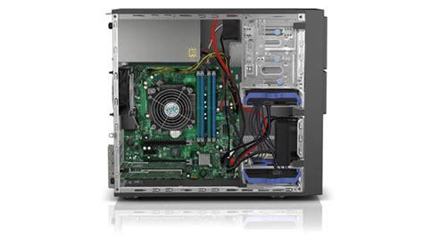 Lenovo Ts150 ts150 tower server lenovo us