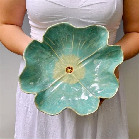 10 Things Made Of Ceramic - 48 best beautiful things made from clay images on