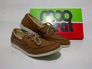 Moofeat Dyana Low moofeat zabato gege shoes bags