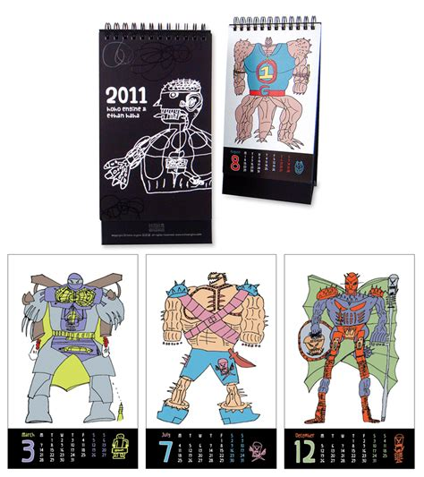 graphis design annual 2012 hohoengine calendar graphis