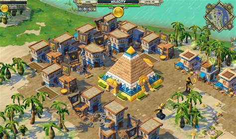 age of empires age of empires gamezroomx
