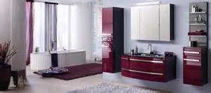 badezimmer onlineshop badezimmer shop deutschland ihr profi f 252 r ihr bad