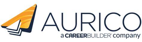 Aurico Background Check Welcome To Aurico A Careerbuilder 174 Company