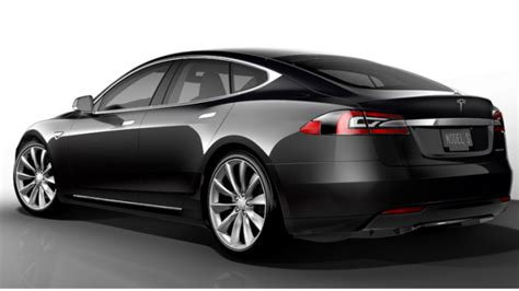 Is Apple Going To Buy Tesla Beyond Iphone 6 Apple Looking To Electric Cars With