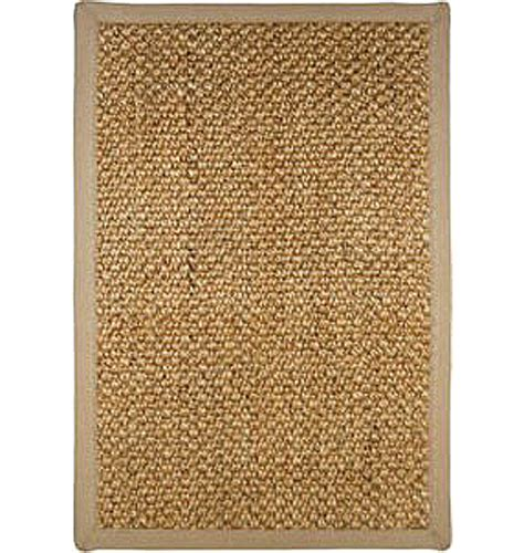 area rugs indoor outdoor home dynamix area rugs cabo indoor outdoor rug cbs 150