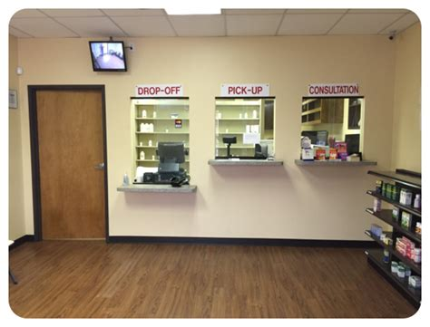 pharmacy room geesons pharmacy pharmacy services medications compounding and supplies arlington