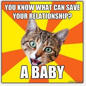 Bad Advice Meme - bad advice cat meme