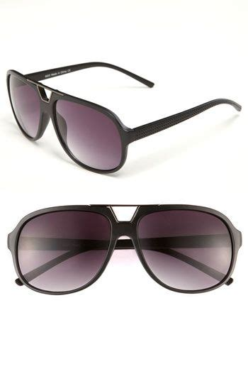 Fashion Sun Glasses 45 best images about fashion glasses sunglasses on