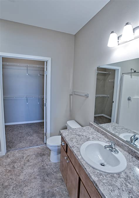 2 bedroom apartments grand forks nd sonata apartments grand forks nd apartment finder