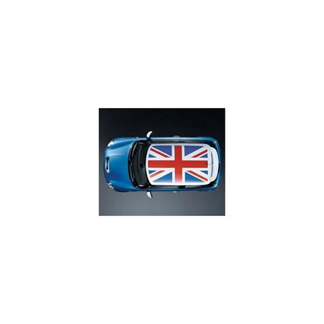 Auto Union Sticker by Stickers Autocollant Drapeau Union 100x160cm