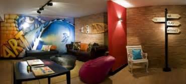 Diy Teenage Bedroom Ideas coole wohnideen f 252 r jugendzimmer und aufenthaltsraum f 252 r
