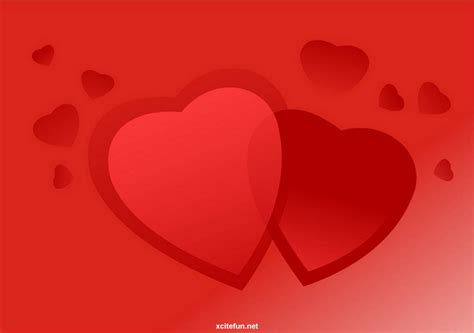 heart pictures images photos heart wallpaper loving heart creative collection